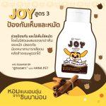 Joy Shampoo Anti Tick&Flea